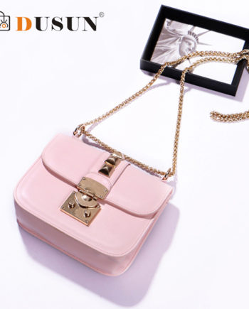 2016 New Women Candy Color bag Ladies Rivet leather Crossbody Shoulder bag Small Mini Party bags High quality Messenger bag